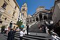 Amalfi - 7320.jpg