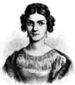 Amalie Seebald Radierung.PNG