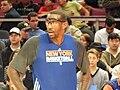 Amar'e Stoudemire Knicks 2010.jpg