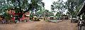 Amar Kutir Complex - Amar Kutir Society for Rural Development - Ballavpur - Birbhum 2014-06-29 5611-5616 Compress.JPG