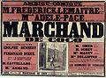 Ambigu-Comique-Marchand de coco-1860.jpg