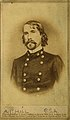 Ambrose Powell Hill, Major General (Confederate).jpg