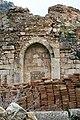Amedi Qobhan Madrasa ruins 28.jpg