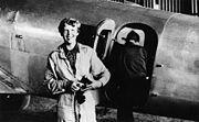 http://upload.wikimedia.org/wikipedia/commons/thumb/3/3e/Amelia_Earhart.jpg/180px-Amelia_Earhart.jpg