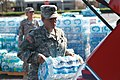 America's Army Reserve Soldiers provide relief support after Hurricane Irma 170914-A-IH863-567.jpg