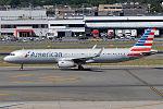American Airlines, N106NN, Airbus A321-231 (20186502491).jpg