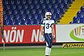 American Football EM 2014 - DEU-FIN -175.JPG