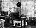 American Radio Relay Station 1VN From February 1916 WST Page 25.png