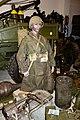 American WWII raingear (32286821803).jpg