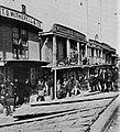 Amerikanischer Photograph um 1870 - Muschel Frachtkähne (Zeno Fotografie).jpg