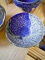 Ami Lanmark keramik.JPG