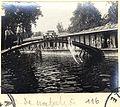 Amiens. Bassin de natation - Fonds Berthelé - 49Fi1872-116.jpg