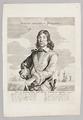 Amiral Cornelis Martenszoon Tromp - Skoklosters slott - 99628.tif