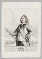 Amiral Jan van Galen - Skoklosters slott - 99598.tif