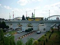 Amol City Bridge.jpg