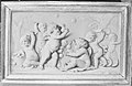 Amorini at play (one of a pair) MET 132788.jpg