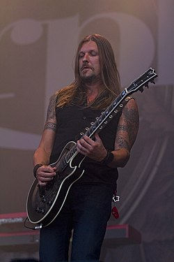 Amorphis Rockharz Open Air 2014 19.jpg