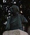 Amos Bernini.jpg