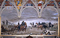 Amos Cassioli - The Battle of San Martino - Google Art Project.jpg