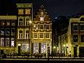 Amstel 180-182 by night.jpg
