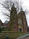 amstenrade-kerk (3)