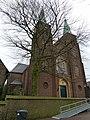 Amstenrade-Kerk (3).JPG