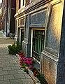 Amsterdam, setembro de 2011 - panoramio (6).jpg