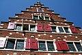 Amsterdam (5764493830).jpg
