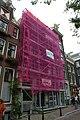 Amsterdam - Herengracht 306 en 304.JPG