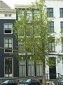 Amsterdam - Herengracht bij 50.JPG