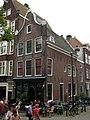 Amsterdam - Noordermarkt 34.jpg