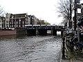 Amsterdam - panoramio (70).jpg