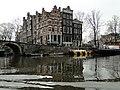 Amsterdam 10.04.2012 - panoramio (16).jpg