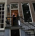 Amsterdam 2010 (137) - Flickr - bertknot.jpg