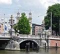 Amsterdam 2010 (253) - Flickr - bertknot.jpg