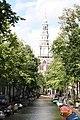 Amsterdam 4006 02.jpg