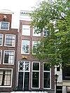 amsterdam bloemgracht 40 across