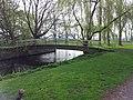 Amsterdam Noord 04 2014 - panoramio.jpg