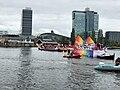 Amsterdam Pride Canal Parade 2019 177.jpg