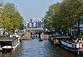 Amsterdam Prinsengracht 43.jpg