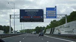 Amsterdam motorway ring (A10).jpg