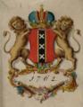 Amsterdam wapen 1762.png