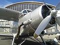 An-2 - Aero 2014 (13873637963).jpg
