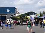 An-2 - Bdg Air Fair 26 5-2016.jpg