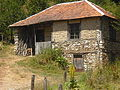 An old house Mramorec (1).JPG
