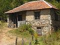 An old house Mramorec (1).JPG