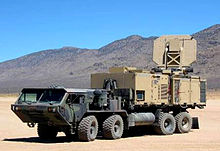 Active Denial System - Wikipedia