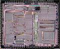 Analog Devices ADSP-2100A die.JPG