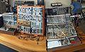 "Analog overload - ""Control Voltage"" electronic music shop in Portland OR - School Photos PCC (2015-05-23 12.43.39 by djhughman).jpg"