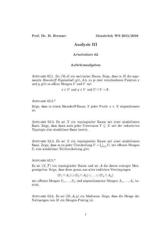 Wunderbar Kognitive Verhaltenstherapie Pdf Arbeitsblatt Galerie ...